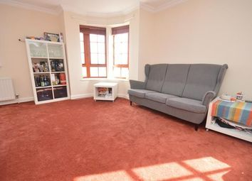 Thumbnail 3 bed flat to rent in Orchard Brae Avenue, Edinburgh