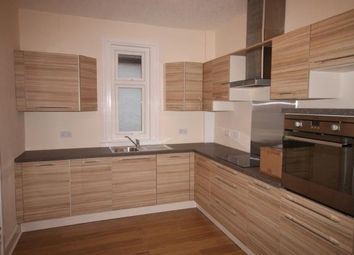 Thumbnail 2 bedroom detached house to rent in Highfield Avenue, Prestwick