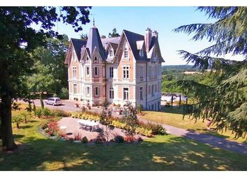 Thumbnail 11 bed property for sale in 49000, Angers, Fr