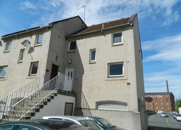 Thumbnail 3 bed town house to rent in Tyne Court, Haddington, East Lothian