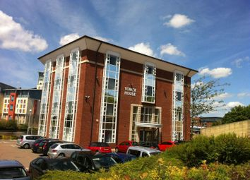 Thumbnail Office to let in Stockton On Tees