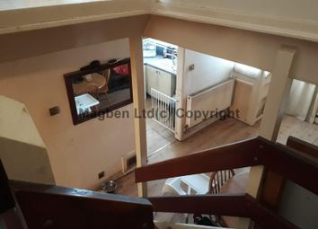 Thumbnail 4 bedroom terraced house for sale in Eldred Drive, Orpington, Kent.