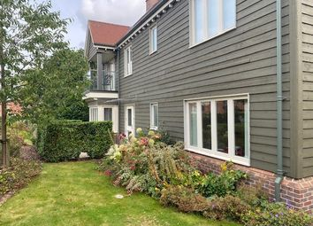 Thumbnail 2 bedroom flat for sale in 1 Atkinson House, Gallagher Square, Warwick