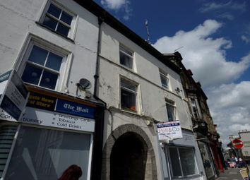Thumbnail 2 bed flat for sale in 66A Stramongate, Kendal, Cumbria