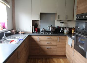 Thumbnail 3 bed terraced house for sale in South Park Drive, Loxford Lane, Ilford, Seven Kings, Ig1