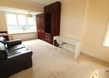 Bawtry Road, Wickersley, Rotherham S66