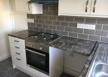 Thumbnail 3 bed property to rent in Lowlands Avenue, Tettenhall, Wolverhampton