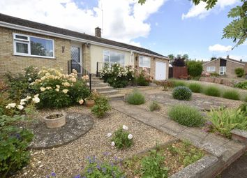 Thumbnail 3 bed bungalow for sale in Northwick Road, Ketton, Stamford