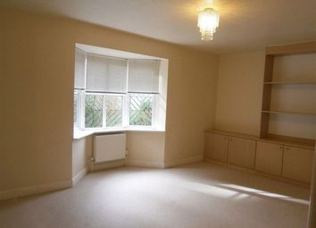 Thumbnail 2 bed flat to rent in 14 Chamberlain Dr, Ws