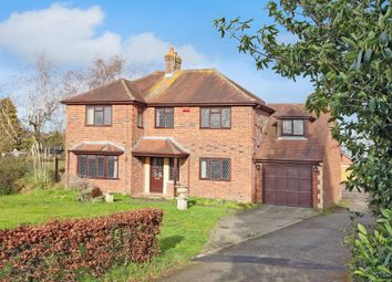 Thumbnail 7 bed detached house for sale in William, Nursteed Road Trading Estate, Devizes