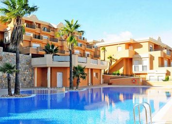Thumbnail 2 bed apartment for sale in La Sella Golf Resort, Dénia, Alicante, Valencia, Spain