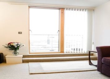 Thumbnail 1 bedroom flat to rent in Fernie Street, Manchester