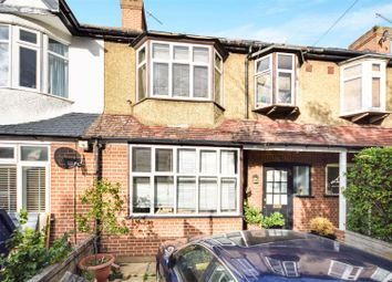 Thumbnail 4 bed property for sale in Beaford Grove, London