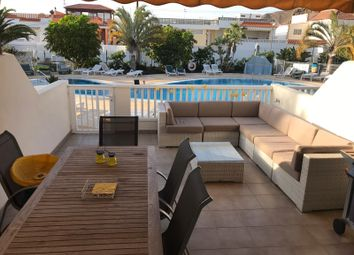 Thumbnail 3 bed detached house for sale in Villas Del Palm Mar, Arona, Tenerife, Canary Islands, Spain