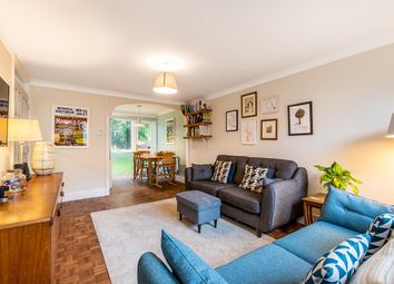 Thumbnail 2 bed maisonette for sale in Oaklands Road, Bromley