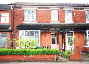Thumbnail 1 bed flat to rent in Lonsdale Road, Wolverhampton