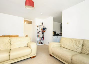 Thumbnail 2 bed flat for sale in The Chase, Clapham Old Town