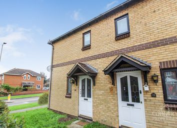 Thumbnail 2 bed property to rent in Boxgrove Priory, Bedford