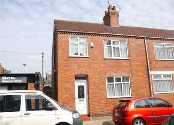 Thumbnail 3 bedroom terraced house for sale in Brunswick Street, South Bank, York