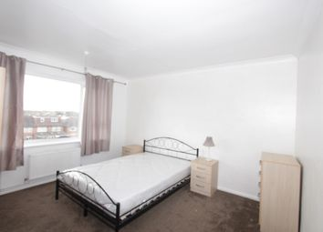 Thumbnail 1 bed property to rent in Bramley Road, Oakwood, London