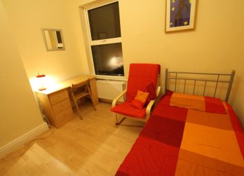Thumbnail Room to rent in Manchester Road, Warrington