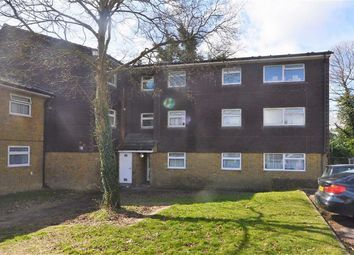 Thumbnail 3 bed flat for sale in Belmont Place, Ashford, Kent