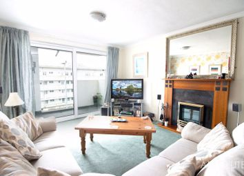 Thumbnail 3 bed flat for sale in Fore Street, Teignmouth