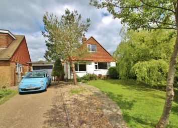 Thumbnail 4 bed detached house for sale in Limden Close, Stonegate, Wadhurst