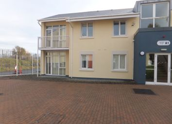 Thumbnail 4 bed apartment for sale in Apartment 1, Block A, Hawthorn Village, Castlebar, Mayo