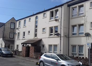 Thumbnail 1 bed flat for sale in Chapel Street, Egremont