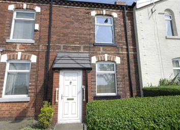 Thumbnail 2 bed terraced house for sale in Upholland Road, Billinge