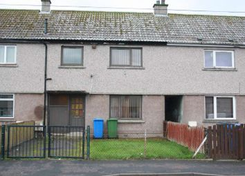 Thumbnail 3 bed terraced house for sale in Kilmuir Road, Inverness