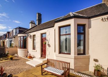 Thumbnail 3 bed bungalow for sale in Whyterose Terrace, Methil, Leven
