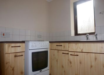Thumbnail 1 bed flat to rent in Sayer Street, Huntingdon