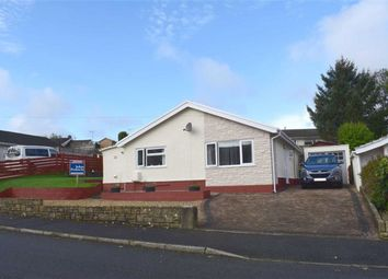 Thumbnail 2 bed detached bungalow for sale in Grove Drive, Pembroke