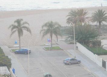Thumbnail 1 bed apartment for sale in Playa De Gandia, Gandia, Spain
