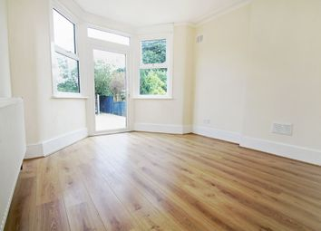 Thumbnail 2 bed flat to rent in Kings Road, Upper Leytonstone