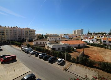Thumbnail 2 bed apartment for sale in Loule, Faro, Portugal
