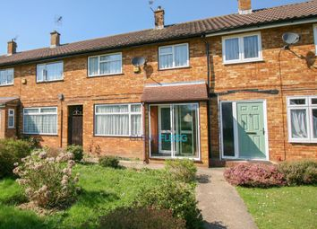 Thumbnail 2 bed terraced house for sale in Kingsley Path, Burnham, Slough