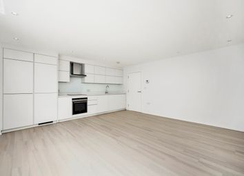 Thumbnail 1 bed flat to rent in Gloucester Avenue, Primrose Hill