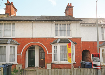 Thumbnail 2 bed terraced house to rent in Essex Road, Chesham