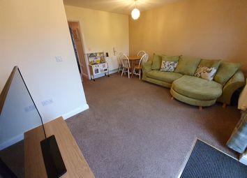 2 bed terraced house for sale in Horseshoe Lane, Kirton, Boston PE20