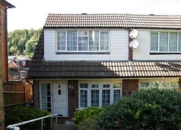 3 bed semi-detached house for sale in Farningham Road, Caterham, Surrey CR3