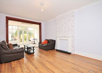 4 bed detached house for sale in Northampton Road, Addiscombe, Croydon CR0