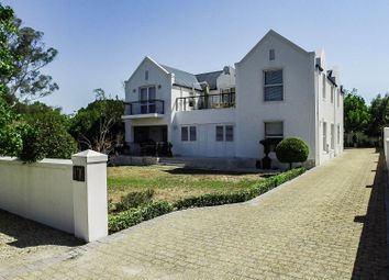 Thumbnail 3 bed detached house for sale in Digteby, Stellenbosch, South Africa