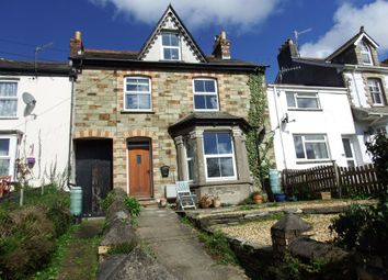 Thumbnail 4 bed property to rent in Egloshayle Road, Wadebridge