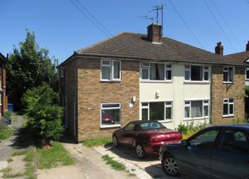 Thumbnail 2 bed flat to rent in Oxford Road, Littlemore