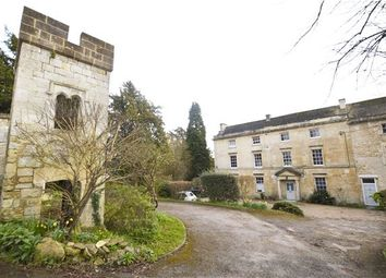 Thumbnail 2 bed flat for sale in The Castle, Castle Street, Stroud, Gloucestershire
