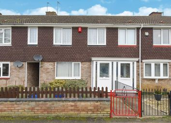 Thumbnail 3 bed terraced house for sale in Rest Harrow, Oxford