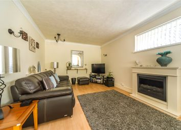 3 bed bungalow for sale in Downs Road, Istead Rise, Kent DA13